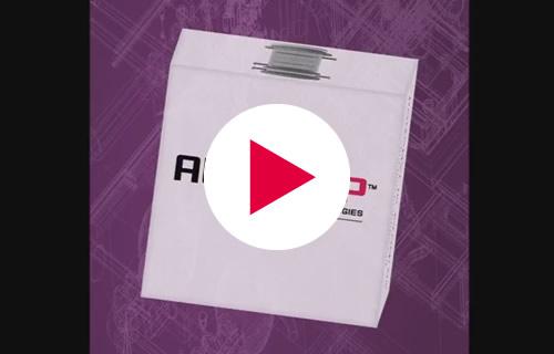 video-AUXeCAP
