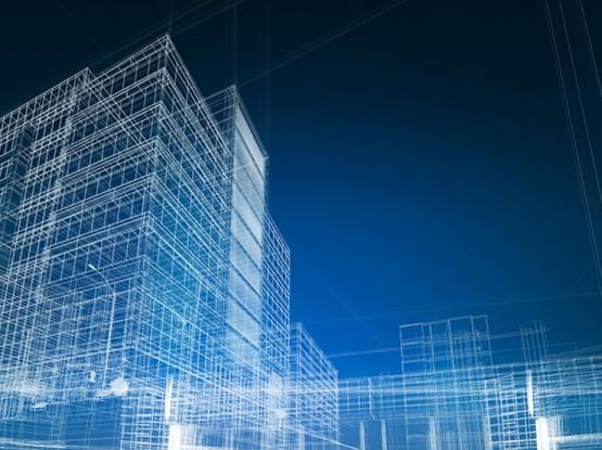 trame immeuble bleue webshutterstock_288923075 (2) - Copie