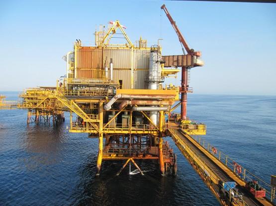 offshore bert web