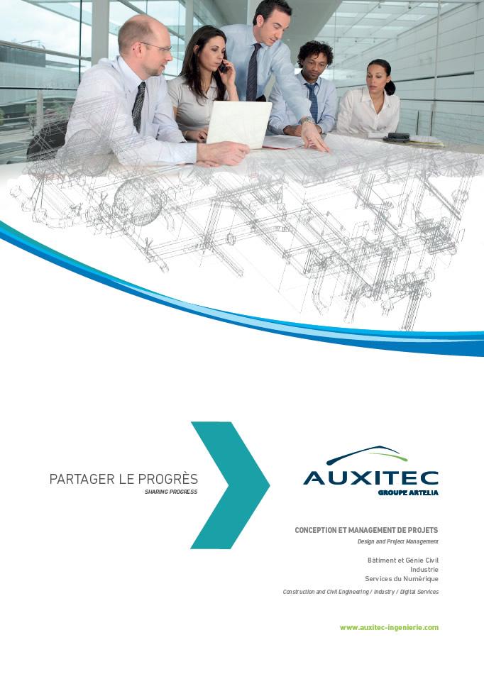 Auxitec_102017